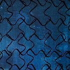 Puzzle Patterns by tropicalsamuelv
