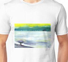 Looking Beyond Unisex T-Shirt