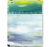 Looking Beyond iPad Case/Skin