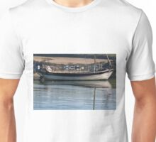 Original Devon Lugger Unisex T-Shirt