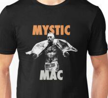 "Conor McGregor Is ""Mystic Mac"" Unisex T-Shirt"