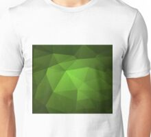 abstract desiges Unisex T-Shirt