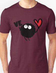 VE MONSTER T-Shirt
