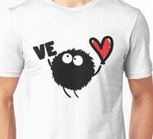 VE MONSTER Unisex T-Shirt