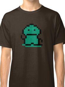 Earthbound Tenda Classic T-Shirt