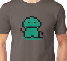 Earthbound Tenda Unisex T-Shirt