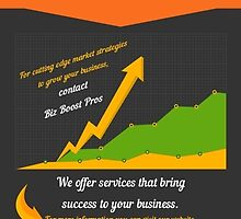SEO Services in Greensboro by website012