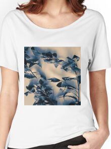 laurel branch Women's Relaxed Fit T-Shirt
