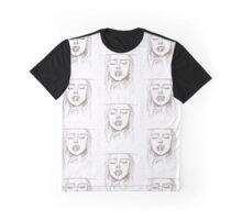 Fabulous n' Gloomy!  Graphic T-Shirt