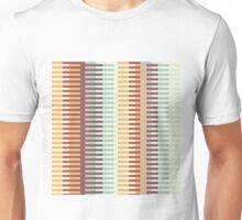 Abstract 176 Unisex T-Shirt