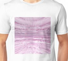Abstract 104 Unisex T-Shirt