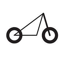 Bobber Inspiration logo by Felfriast