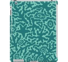 COR/L iPad Case/Skin