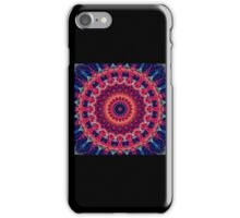 Modern Mandala Art 11 iPhone Case/Skin