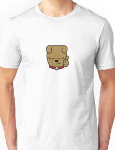 KakaoTalk Friends Frodo (Thumb Up) Unisex T-Shirt