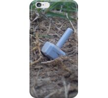 Mjolnir iPhone Case/Skin