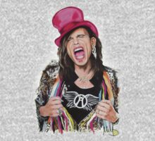 Steven Tyler Kids Clothes