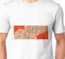 Study n. 5 Unisex T-Shirt