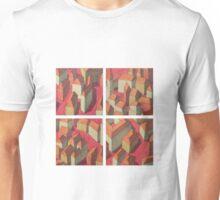 Virtual model Unisex T-Shirt