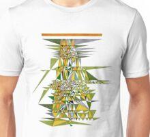 Tetris n. 4 Unisex T-Shirt