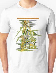 Tetris n. 4 T-Shirt