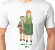 Our mother Unisex T-Shirt