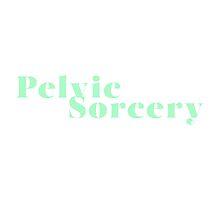Pelvic Sorcery (Guardians of the Galaxy) by savingholmes