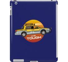 Baja TOUGH! iPad Case/Skin