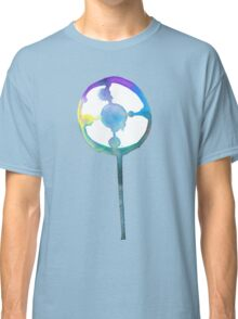 Lolli pop Classic T-Shirt