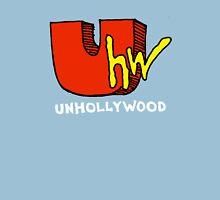 Unhollywood 1 Unisex T-Shirt