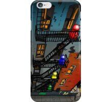 LudoLudoLudoLudo iPhone Case/Skin
