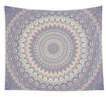 Mandala 150 Wall Tapestry