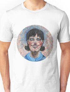 The Final Pam V2 Unisex T-Shirt