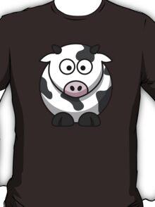 Bella the cow T-Shirt