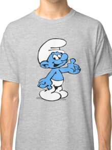 The cutest smurf! Classic T-Shirt