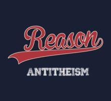 Reason 2 by chappo
