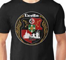 Resita 04 Unisex T-Shirt