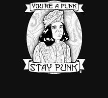 Stay Punk Unisex T-Shirt
