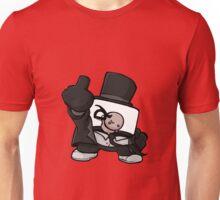 Dr Fetus Unisex T-Shirt