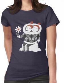 Good Mood Bad Mood T-Shirt