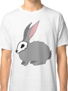 SkullBunnii Classic T-Shirt