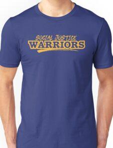 Shootyhoop Jimmyjams Wokeness T-Shirt