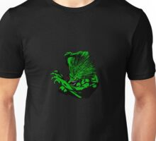 Mellencamp Unisex T-Shirt