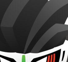 Kamen Rider Genm Sticker