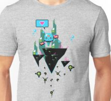 Judge Jelly - Knower of Truth Unisex T-Shirt