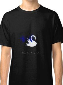 Mazzy Star - My Swan Classic T-Shirt