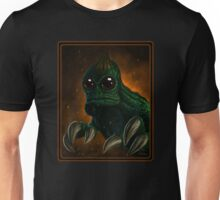 Hunter of the Lost Unisex T-Shirt