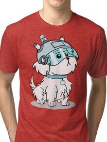 Snuffles Tri-blend T-Shirt