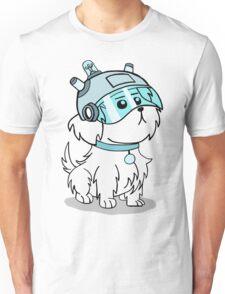 Snuffles Unisex T-Shirt
