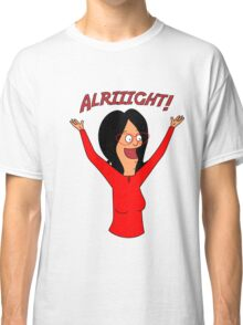 Alright! Classic T-Shirt